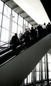 SXSW Interactive 2011 ~ Web design and development festival in Austin, Texas