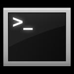 Time Tracking at Terminal Velocity Using Node.js