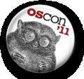 OSCON 2011