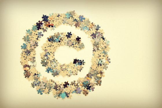 Why Code Copyright Matters to Web Developers