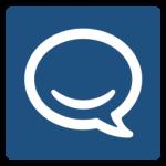HipChat Integration for Intervals
