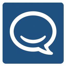 HipChat Integration   Work Request System   Time ...