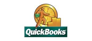 QuickBooks integration using QBTimer